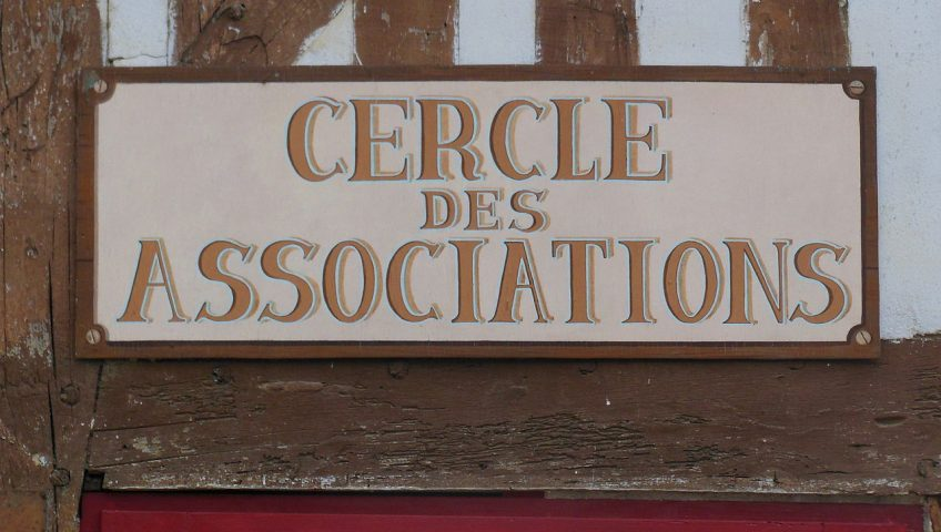 Garein_cercle_des_asso_2